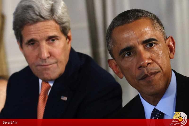 نقشه شکست خورده «براندازی» از راه «نفوذ»/ راهبردهای کلان اوباما برای تغییر ذهنیت ایرانیان چیست؟