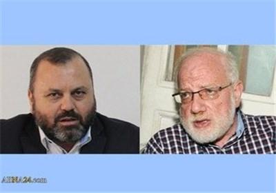 بازداشت اعضای مصری مجمع جهانی اهل بیت(ع) پس از اجلاس