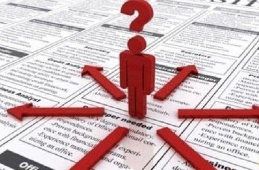جزئیات گزارش ویژه مجلس از بیکاری/انفجار۵.۶میلیون نفری در بازارکار