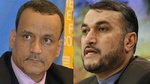 Truce, dialogue Iran's solution for Yemen