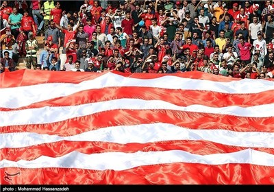 باشگاه پرسپولیس برای کمک مالی هواداران شماره حساب اعلام کرد + عکس