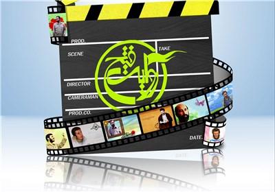 خیز دوباره «روایت فتح» برای بازگشت به تلویزیون