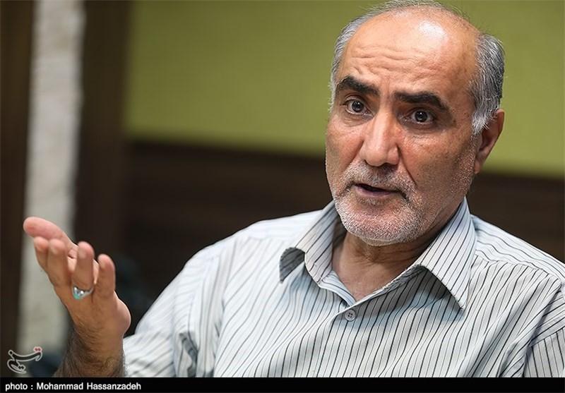 محمد رسول الله(ص)، سینمای ایران را نجات داد/ این فیلم، عزم ملی در کشور ایجاد کرده است