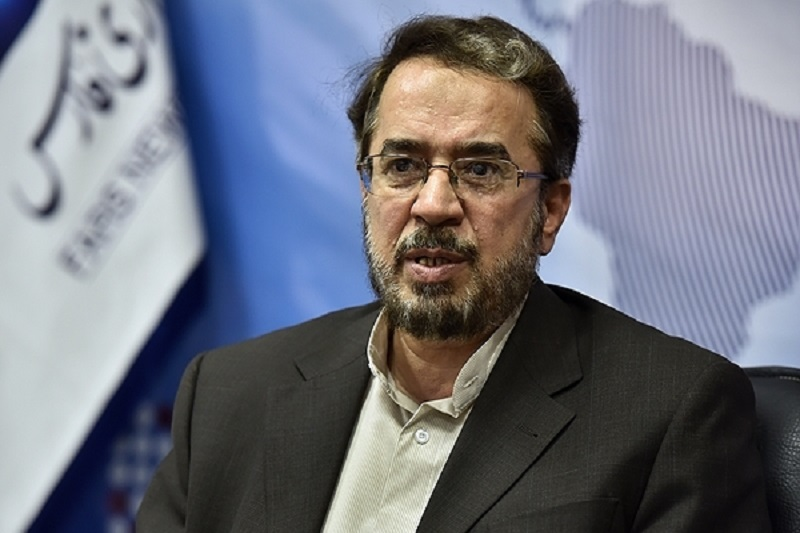 ایران آغازگر گفتوگوی ادیان در دنیاست/ مرز یهود و صهیونیسم برای گفتوگوهای دینی مشخص نیست