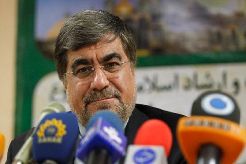 حضور بازیگران خارجی در سینمای ایران/ قصهها از نظر من مثبت است