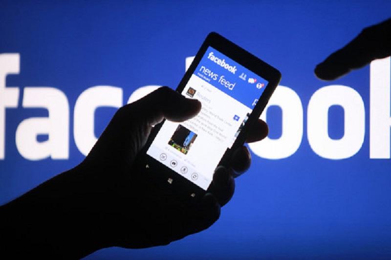 تغییراتی که فیسبوک در جهان ایجاد کرد
