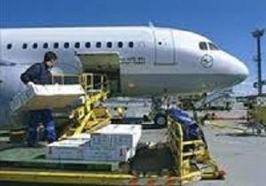 جابهجایی بیش از 18 هزار تنبار با پروازهایداخلی