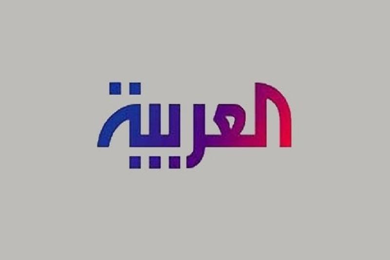 شبکه سعودی بر بیکفایتی آل سعود صحه گذاشت
