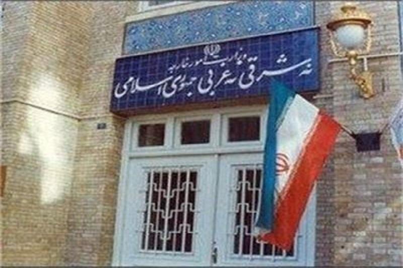 دیپلمات ایرانی در فاجعه منا درگذشت