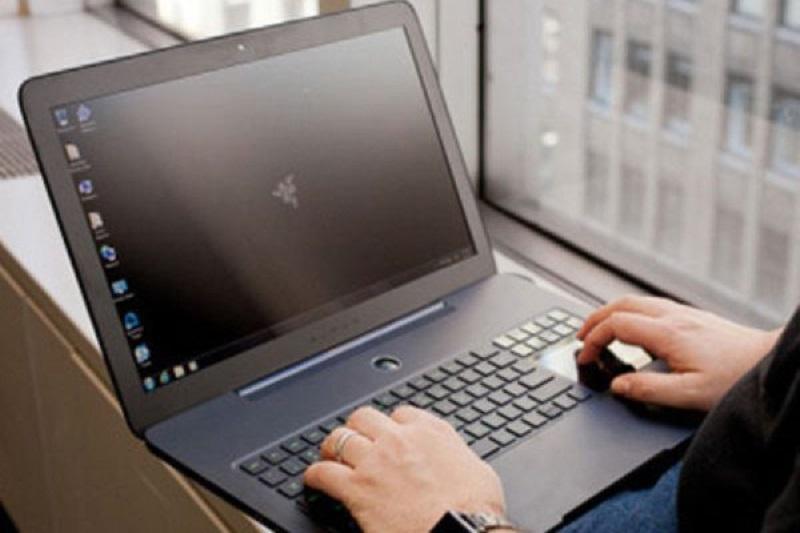 راهاندازی سیستم عامل بومی/ تشکیل کمیته فنی برای کیفیت اینترنت