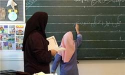 «رتبهبندی» ابزار جدید تهدید معلمان+تصویر سند