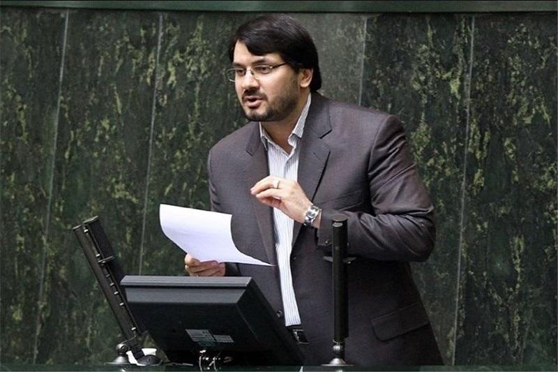 مذاکرهکنندگان اظهارات وندی شرمن را تکذیب کنند