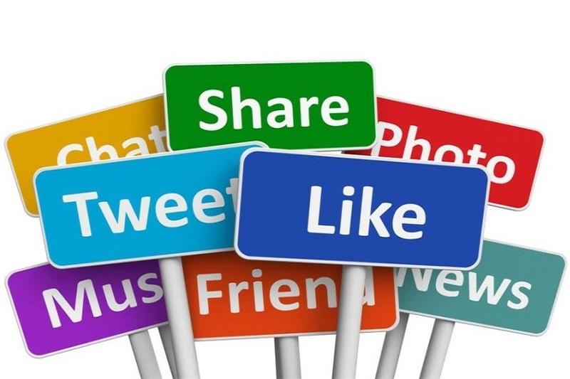 چرا شبکههای اجتماعی شایعه پرورند؟