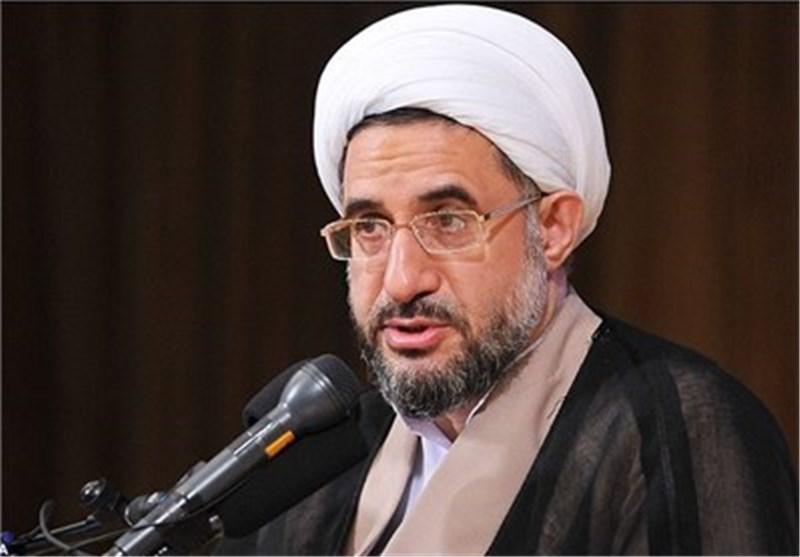 طرح تشکیل اتحادیه امت اسلامی به مجلس ارائه میشود
