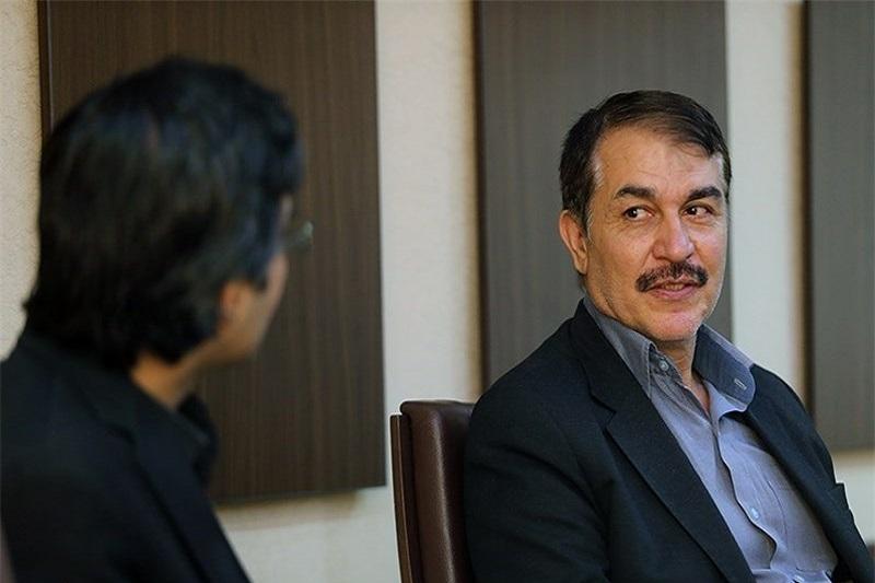 زائر ایرانی بازداشتشده در عربستان آزاد شد + جزئیات
