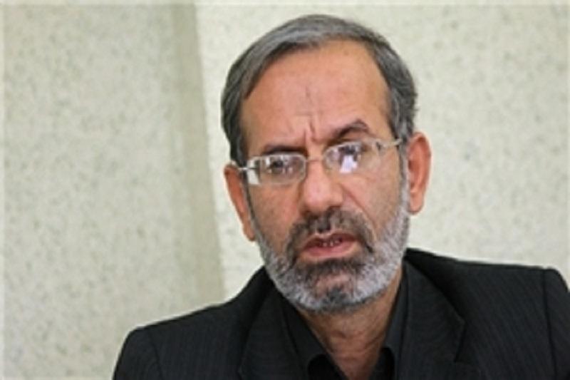 هراس غرب از توافق امنیتی ایران و روسیه