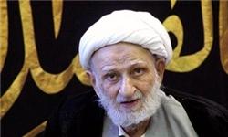 ماجرای گلایه یک طلبه از حضرت عباس(ع)/ هنوز علمای صاحب کرامت وجود دارند