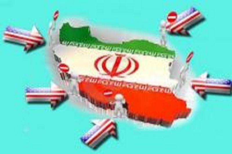 بررسی مقوله نفوذ در بیانات رهبر انقلاب/اهداف راهبردی آمریکا از نفوذ در ایران/مهندسی جدید برای نفوذ