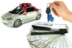 جزییات فرآیند فروش خودرو با وام ۲۵ میلیون تومانی