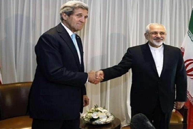 آمریکاییهای ایرانیتبار چگونه کانال نفوذ نامرئی در ایران شدند+ اسامی