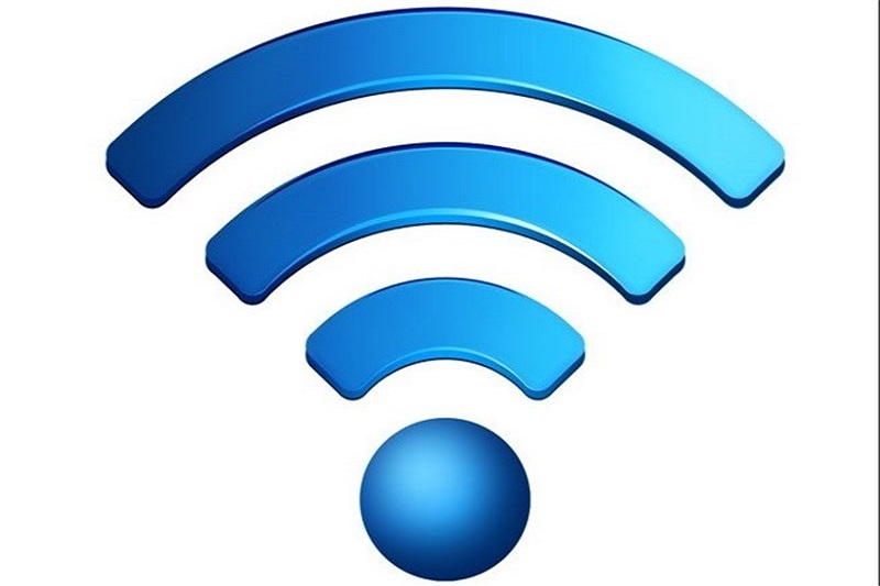 ما بدون WiFi میمیریم؟