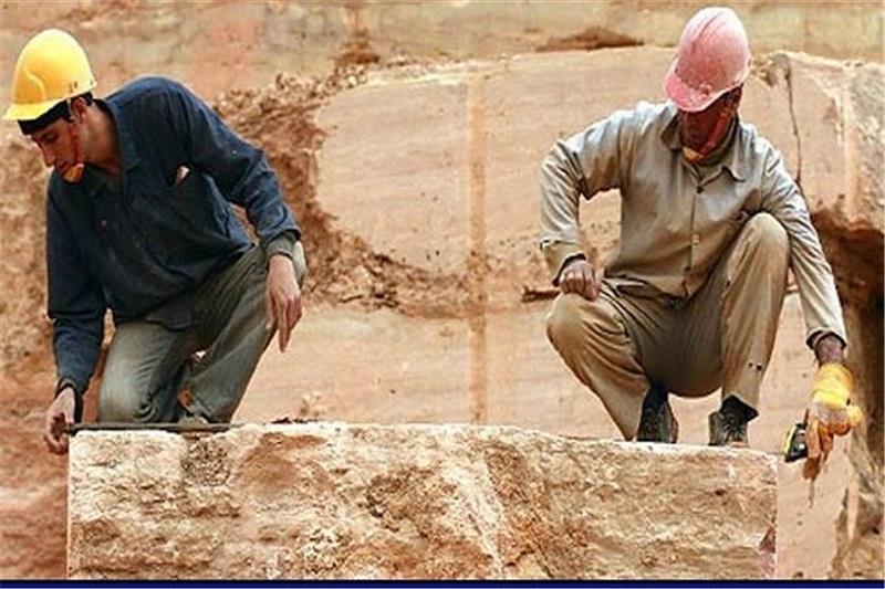 تعیین مزد 95 کارگران با حذف معیار درصد