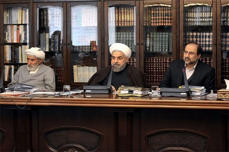 جلسه شورای عالی انقلاب فرهنگی فردا برگزار میشود