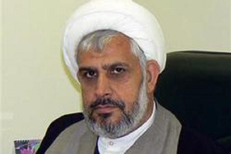 مبارزه با استکبار، جزء لاینفک اصول انقلاب اسلامی و مبنای ظلمستیزی است