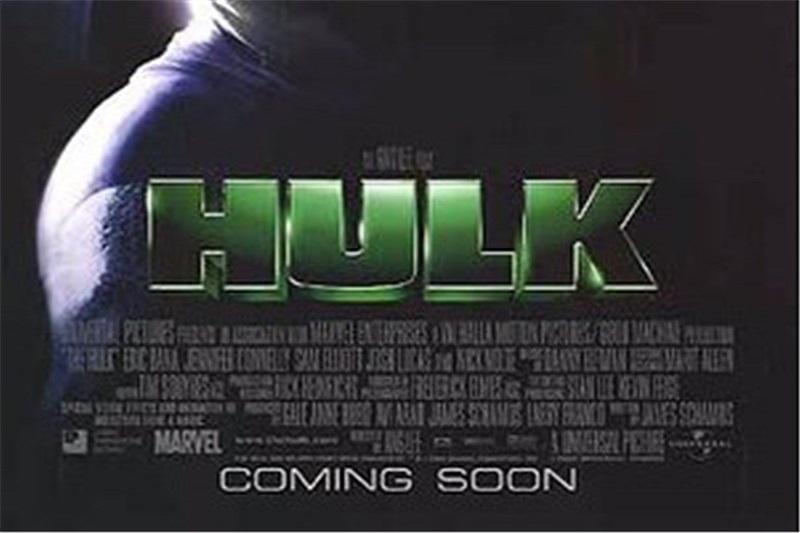 مرور «جنگهای نوین زیستی در سینمای هالیوود» شبکه مستند