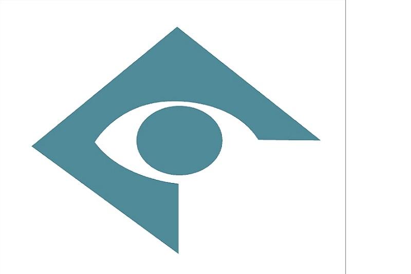 دو سریال جدید از شبکه اول سیما پخش میشود