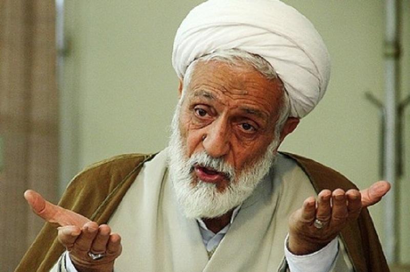 هیئتهای تجاری اروپایی به نیابت از آمریکا به ایران می آیند/باید همه راههای نفوذ دشمن را ببندیم