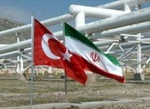 Iran's gas export to Turkey to continue during winter