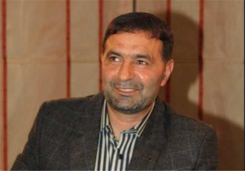 رونمایی از 100 خاطره سردار شهید طهرانیمقدم