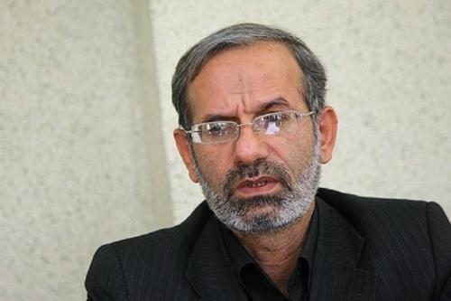 پروسه نفوذ در «جمعیت مقاوم» ایران
