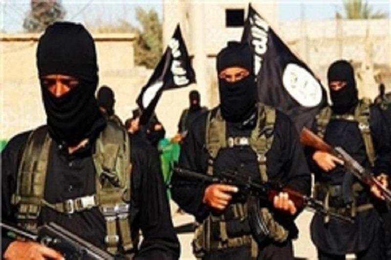 داعش رکورددار قتل عام شد+نمودار