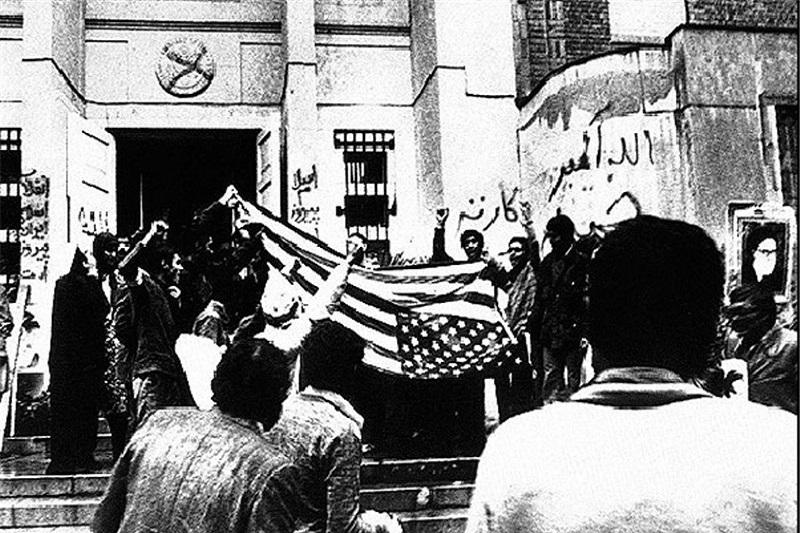 تحقیر تبعیض نژادی به فرمان امام خمینی (ره)