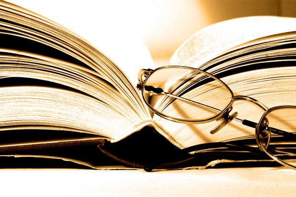 جایزه «جلال» به کدام سو میرود؛ وفاق اهالی ادب یا سلیقه داوران؟