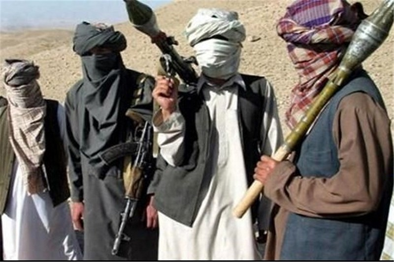 ادامه سریال گروگانگیریهای زابل افغانستان/ 22 غیرنظامی دیگر ربوده شدند