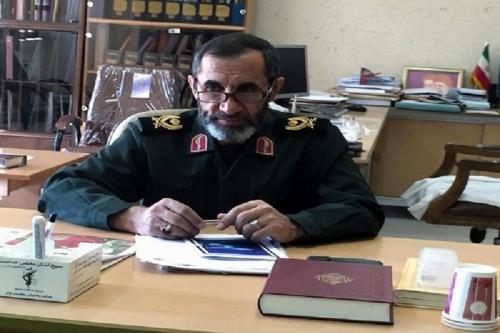 داستان غمانگیز توطئههای آمریکا علیه مردم ایران فراموش شدنی نیست
