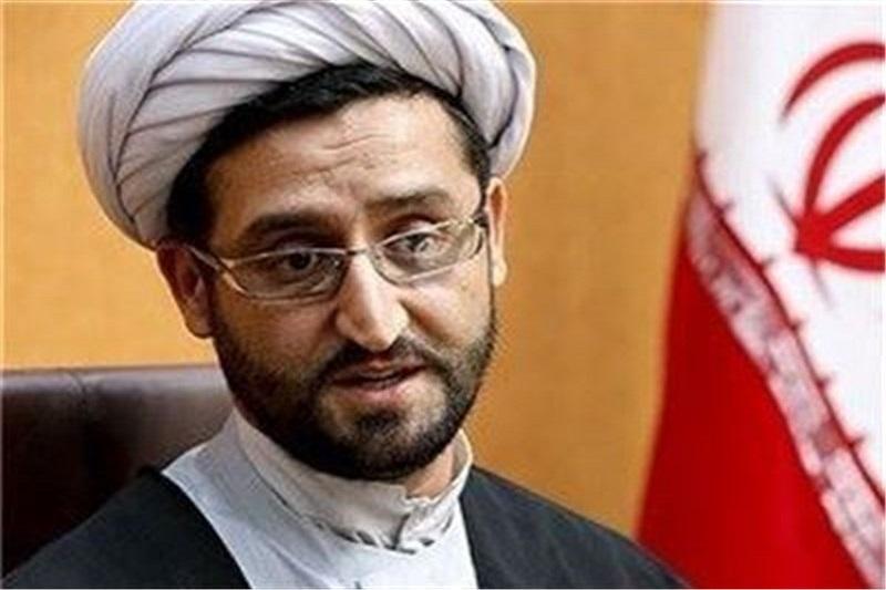 حزب مردمی اصلاحات به هاشمیرفسنجانی پیشنهاد سرلیستی داد