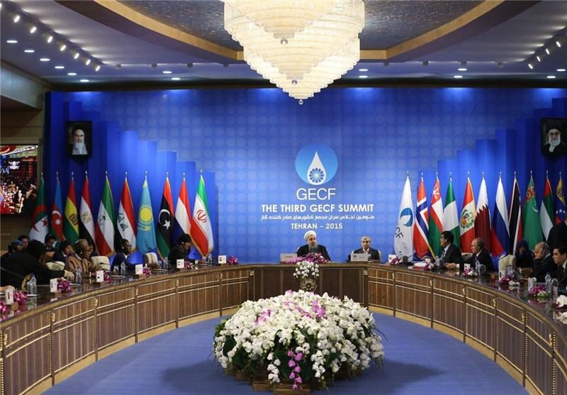 دیپلماسی انرژی؛ گامی بلند به سوی اهداف مشترک