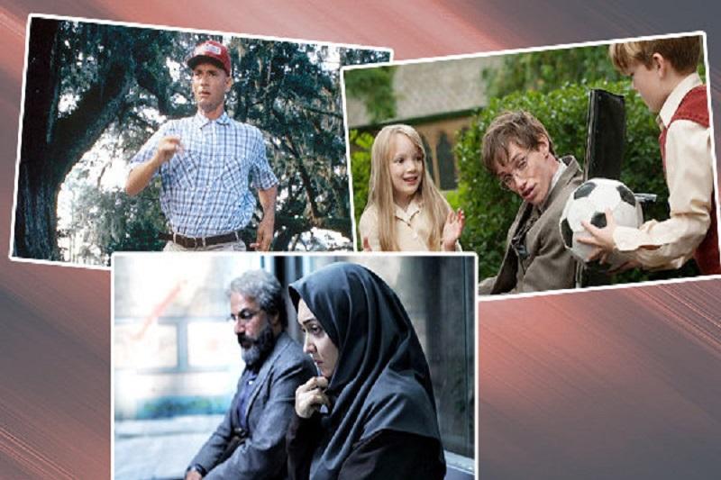 سینمای اجتماعی ایران در مقایسه تطبیقی دو فیلم هالیوودی و «چهارشنبه ۱۹ اردیبهشت»