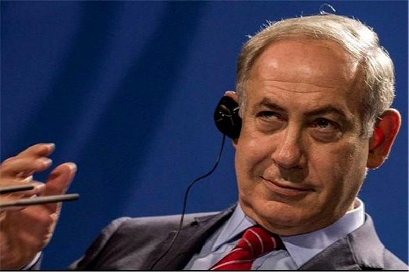 عقبنشینی رژیم صهیونیستی از مناطقی در کرانه باختری
