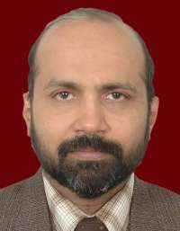 Indian expert: Tension between Russia, Turkey to endanger region