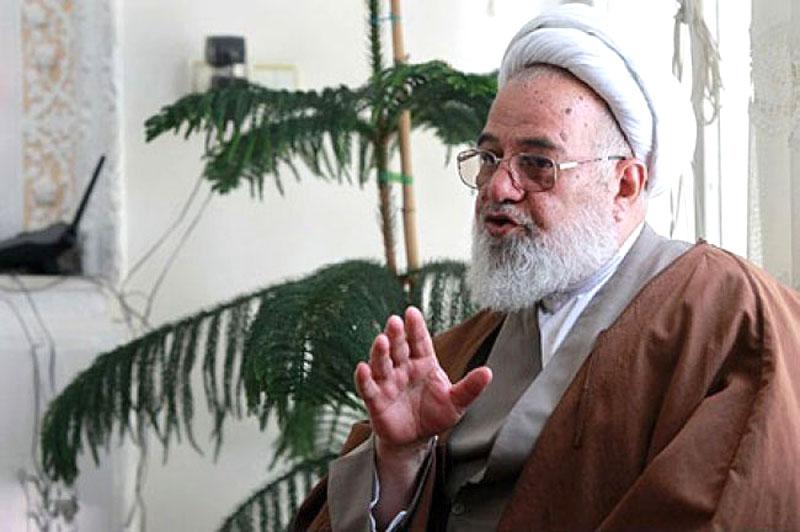 نامه رهبرمعظم انقلاب چهره واقعی اسلام ناب محمدی(ص) را به جوانان غربی نشان میدهد/رهبرانقلاب باردیگر به جوانان غربی یادآوری کردند باید منابع اصیل را بشناسند