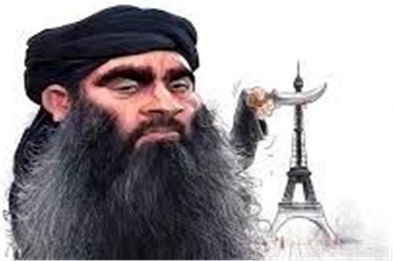 اعترافات تکاندهنده درباره داعش