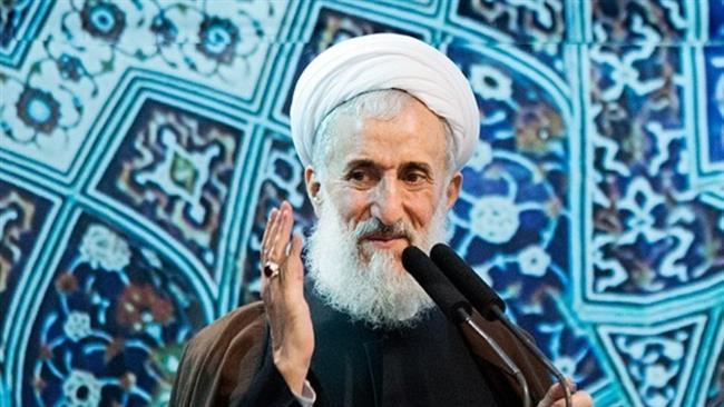 Turkey troop deployment detrimental to all: Iran cleric