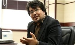 اعتدالگرایان در استان تهران با اصلاحطلبان هماهنگ نخواهند بود/خرازی از قم کاندیدا شود، باز همسو با لاریجانی خواهیم بود
