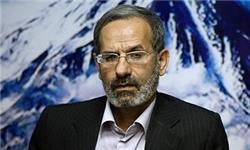 آمریکاییها نا امن نشاندادن ایران را کلید زدهاند/ اثرگذاری در انتخابات آتی ایران هدف آمریکا