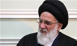 ماجرای جلسه با میرحسین و هاشمی در سال ۸۸/ نمیدانم کدام خناسان ذهن موسوی را عوض کردند